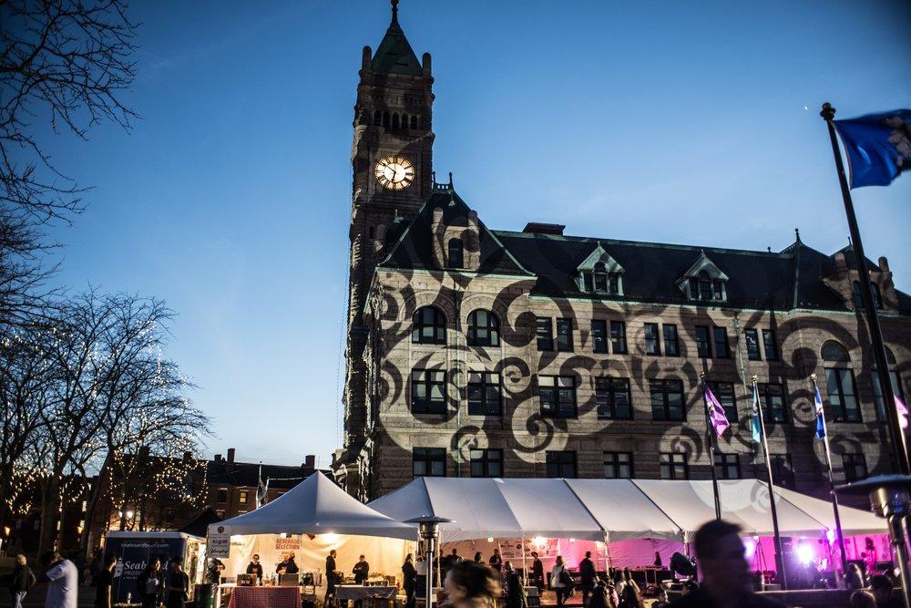 winterfest+20171173.jpg