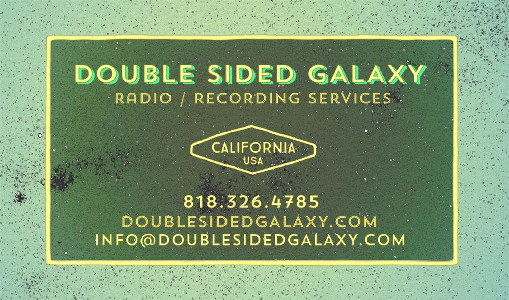 DSG business card-yes.jpg