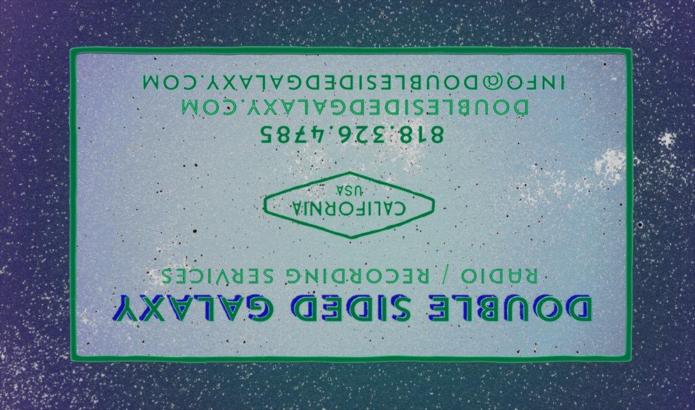 DSG business card-yes-back.jpg