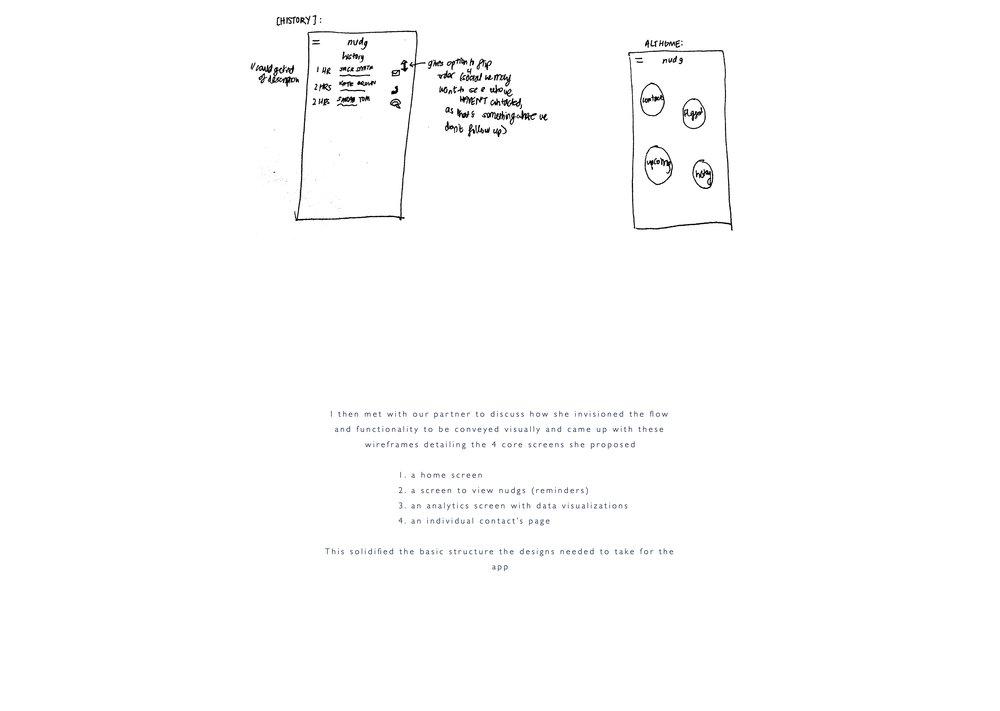 nudg 2 for web4.jpg