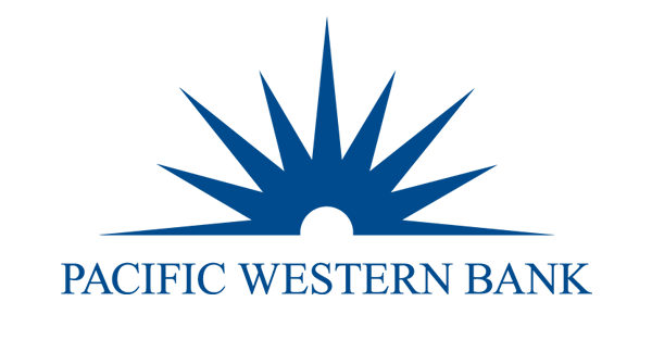 pacificwesternbank.png