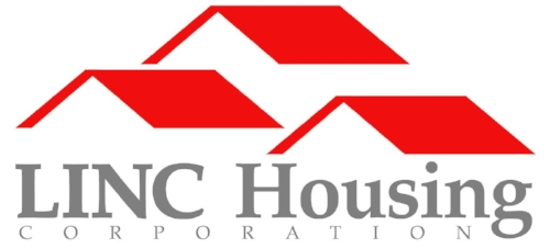 LINC.logo.jpg