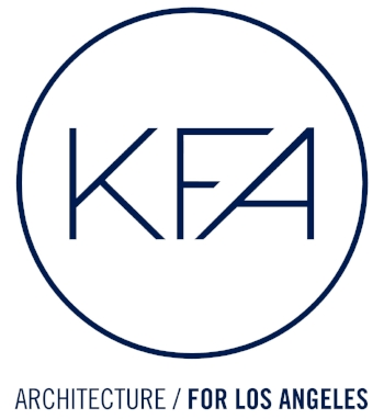 KFA_PrimaryLogo_New Tag_Blue on White.jpg