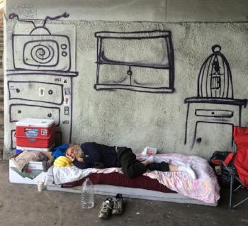 homeless-underpass-home.jpg