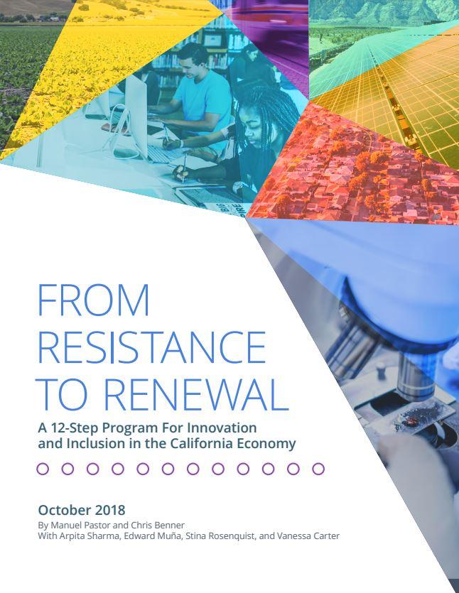resistance2renewal.JPG