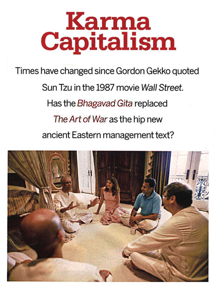 Business-Week_Karma-Capitalism_Oct-2006_thumbnail-final.jpg
