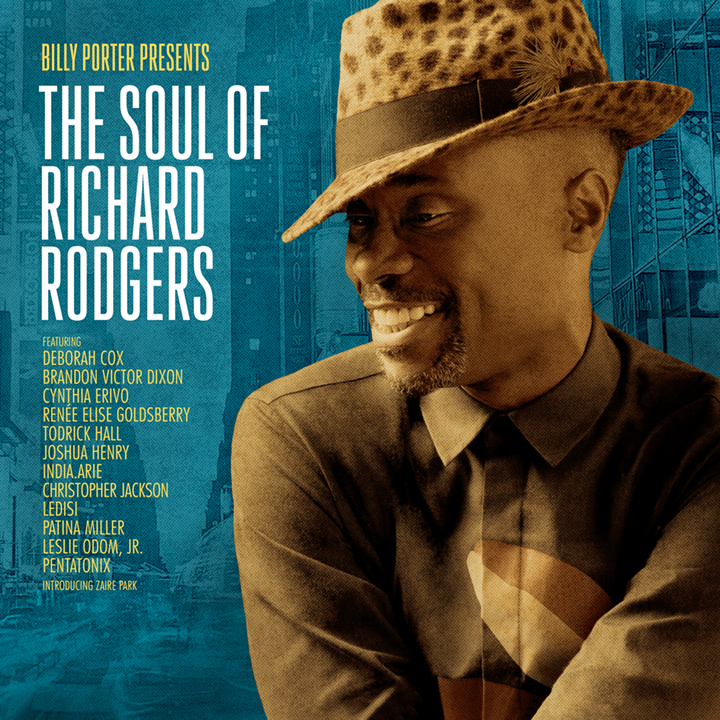 BILLY_PORTER_SOUL_final_cover (003).jpg