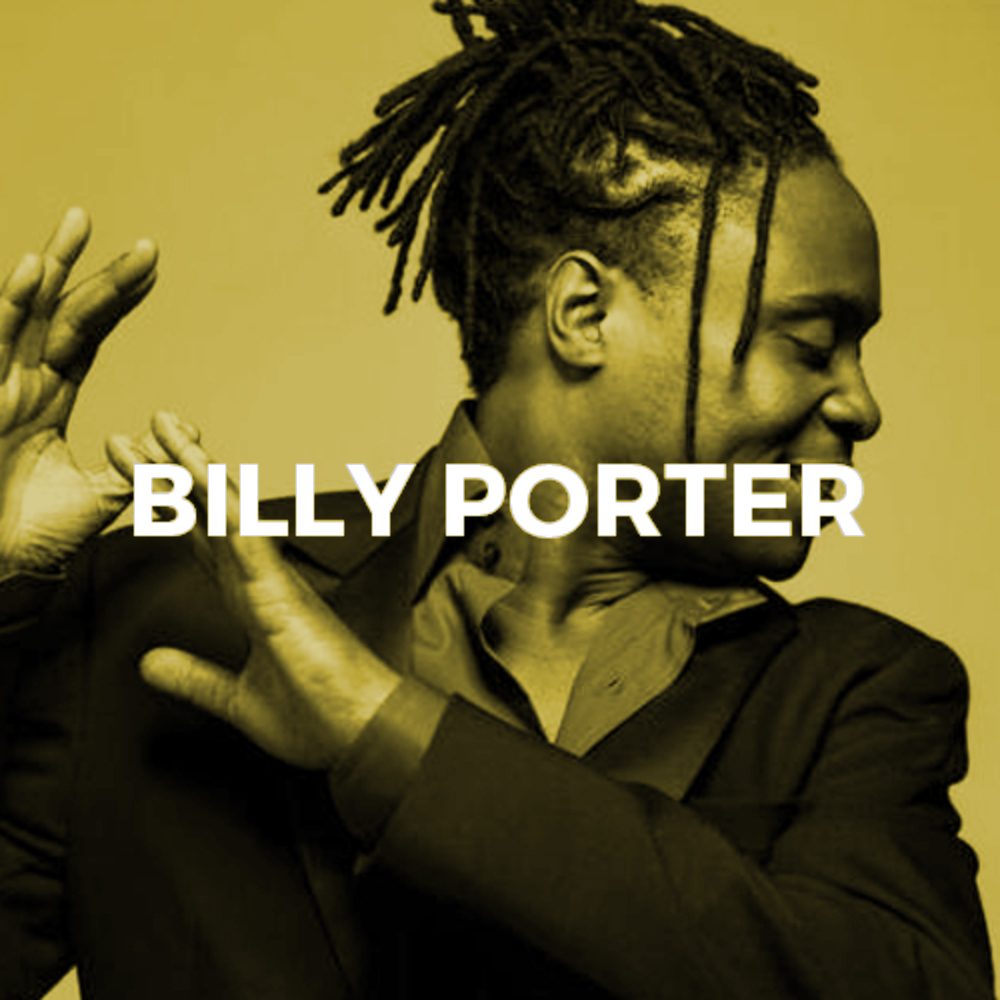 billy_porter_eszey23.jpg