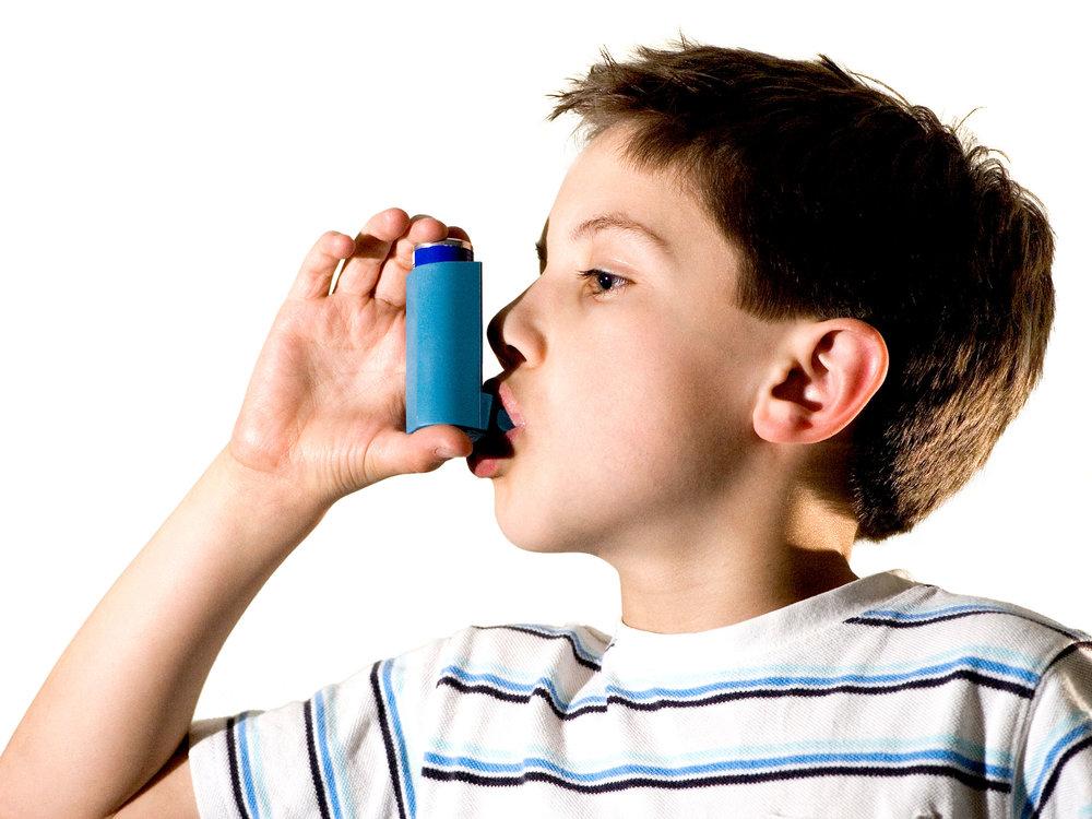 web-child-asthma-istock-1.jpg