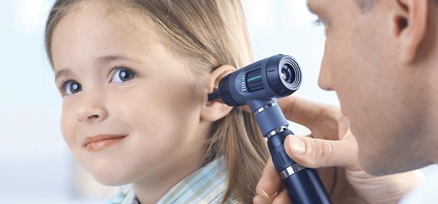 ear-mc-otoscope-pediatric-news.jpg