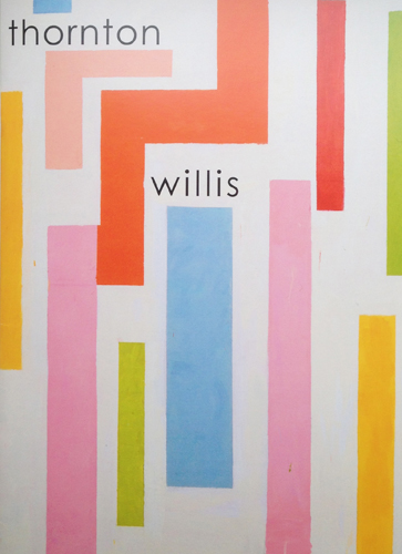1.willis_catalogue_2013.jpg