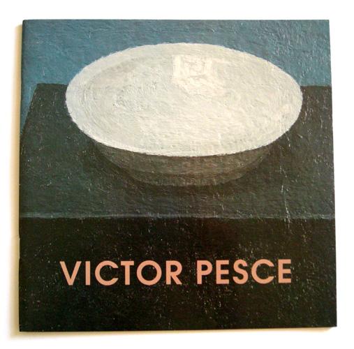 4.Pesce-catalog2.jpg