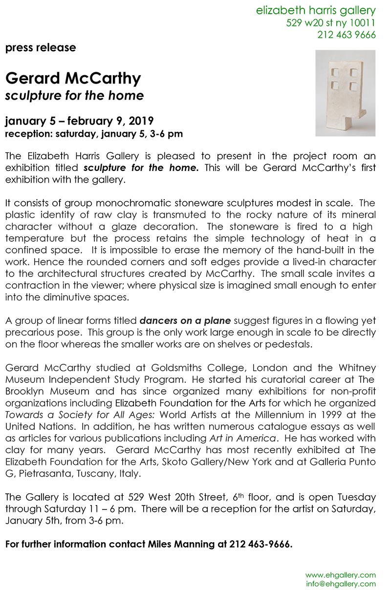 McCarthy_press_release_2019.jpg