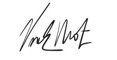 Valerie-elliot-signature.jpg