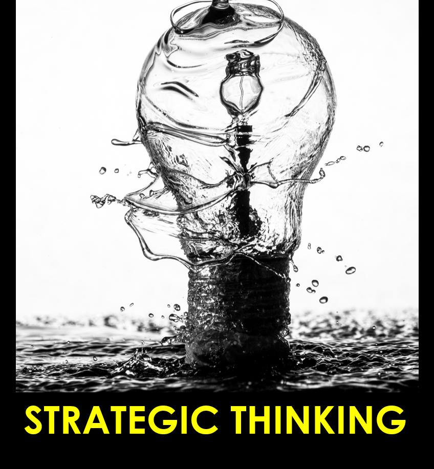 STRATEGIC THINKING ITEM LOGO.png