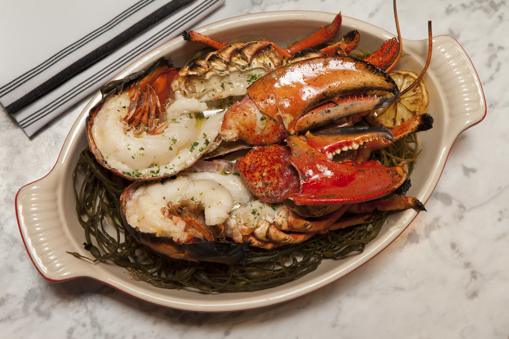 LOBSTER AL FORNO_.jpg