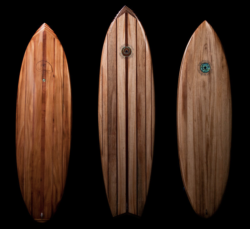 wooden surfboard 2.jpeg