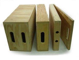 Apple_box_set.JPG