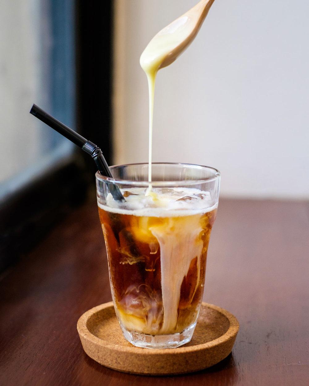 thaiicedcoffee.jpg