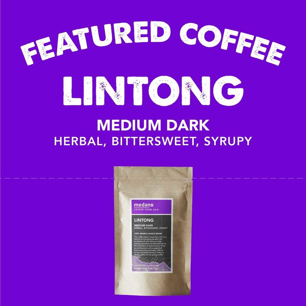 Lintong-SS.jpg