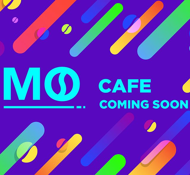 Start counting down, only 2 more days till the official opening of our very first MO Café! Missed the chance to catch us at Singapore Coffee Festival? Fret not, because you can finally grab our Signature MALACCA - rated best in SCF'17 - all year round! We're so excited, are you?