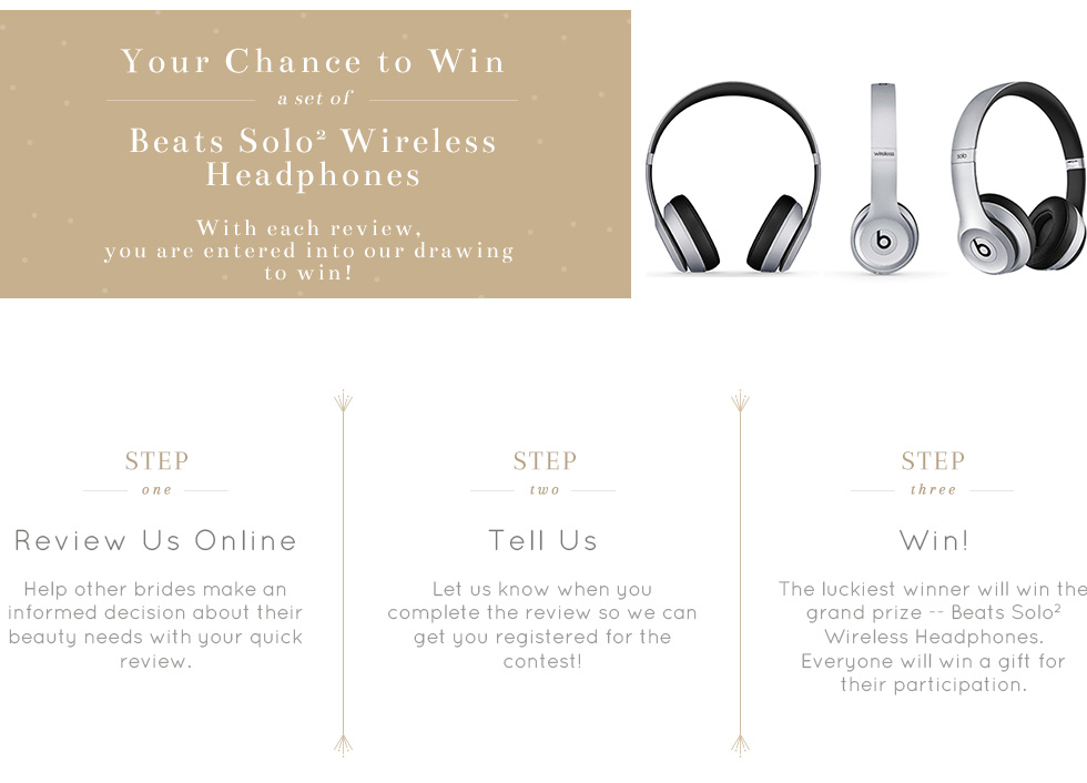 WIN HEADPHONES 011117