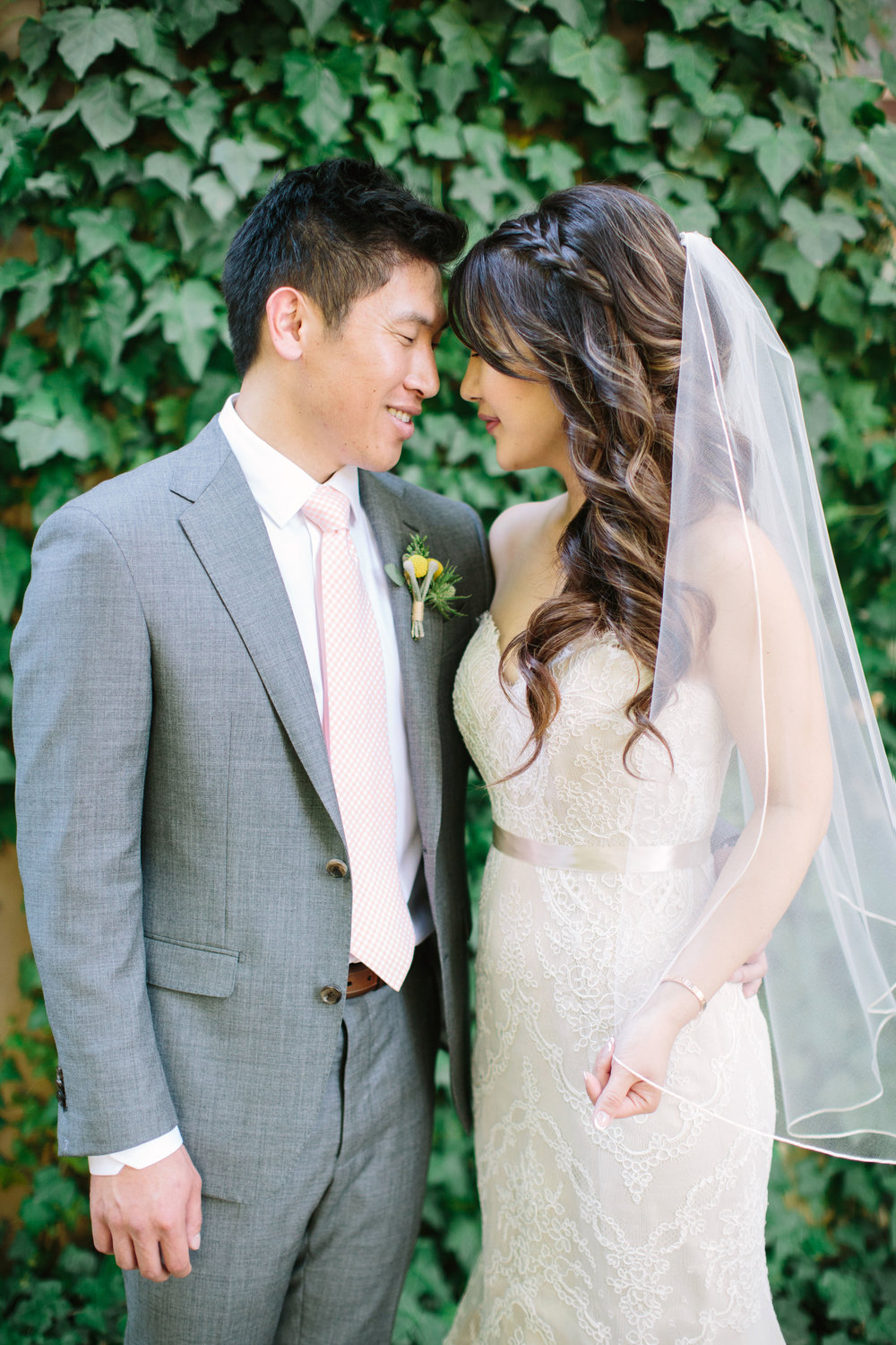 This-Love-of-Yours-Aya-and-Frank-Wedding-197.jpg
