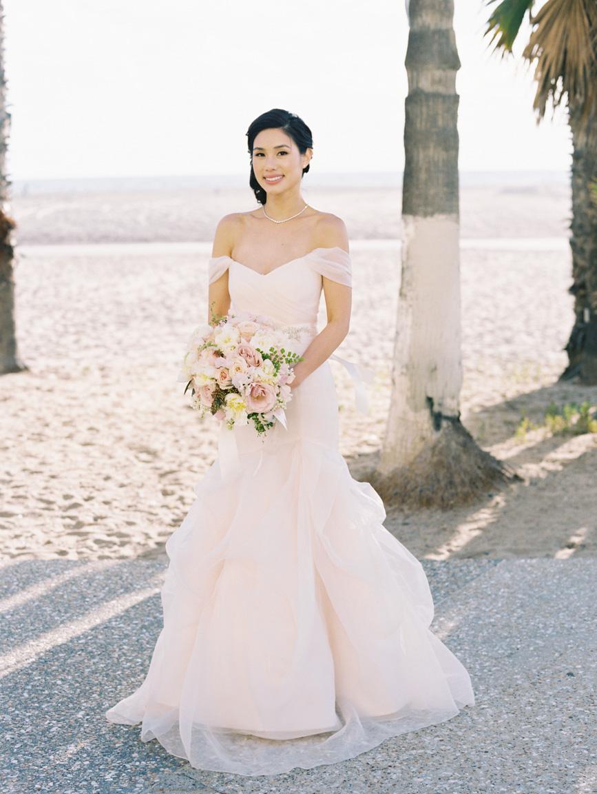 150228_D+A_wedding043.jpg