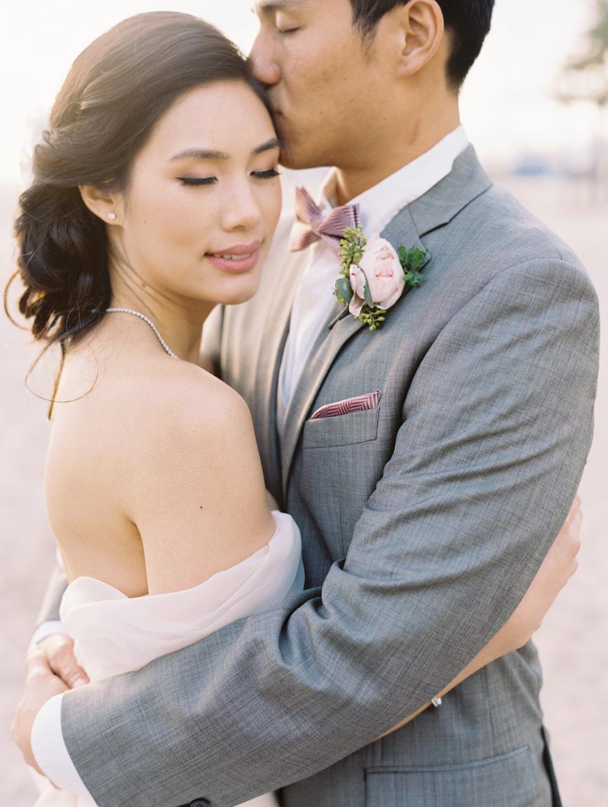 150228_D+A_wedding068.jpg