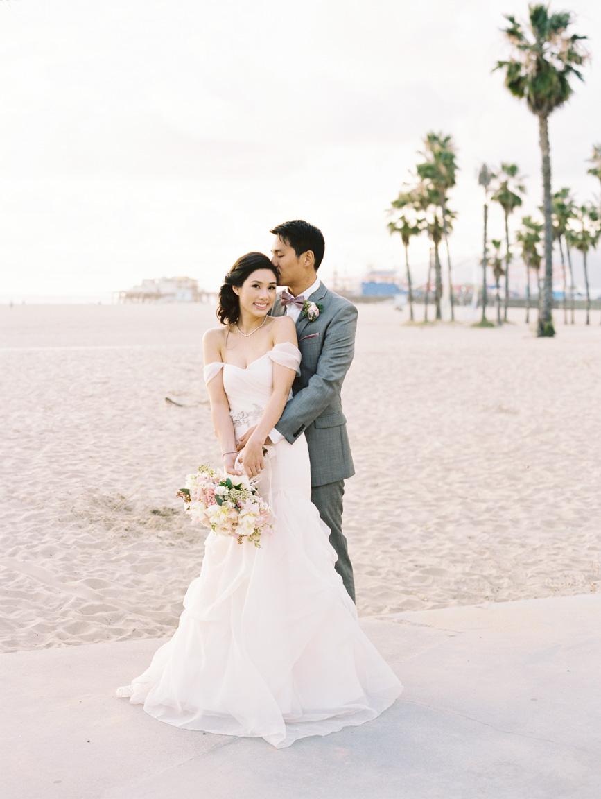 150228_D+A_wedding066.jpg