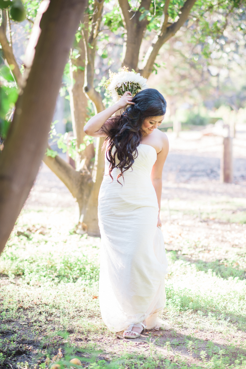 orcutt-ranch-wedding_vivian-lin-photo_69.jpg