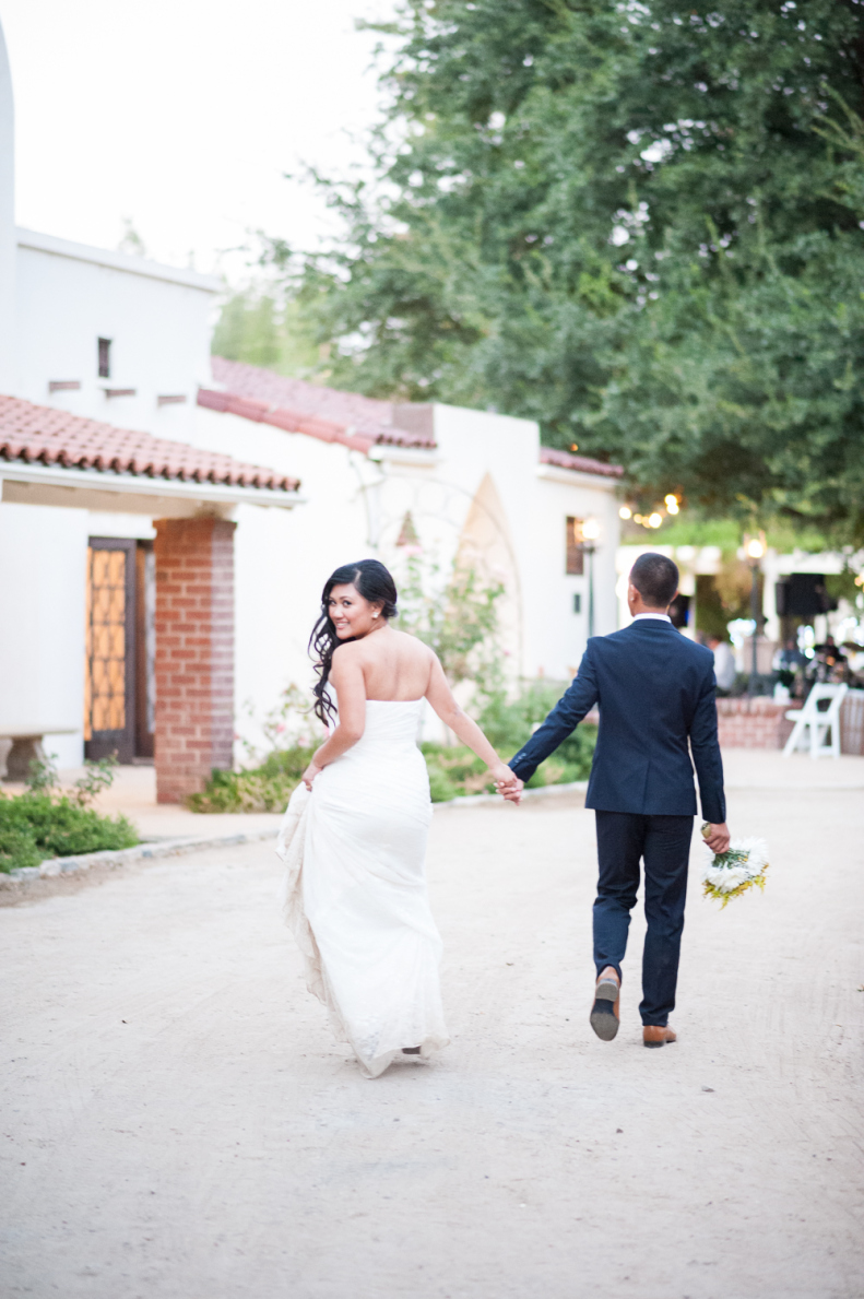 orcutt-ranch-wedding_vivian-lin-photo_79.jpg