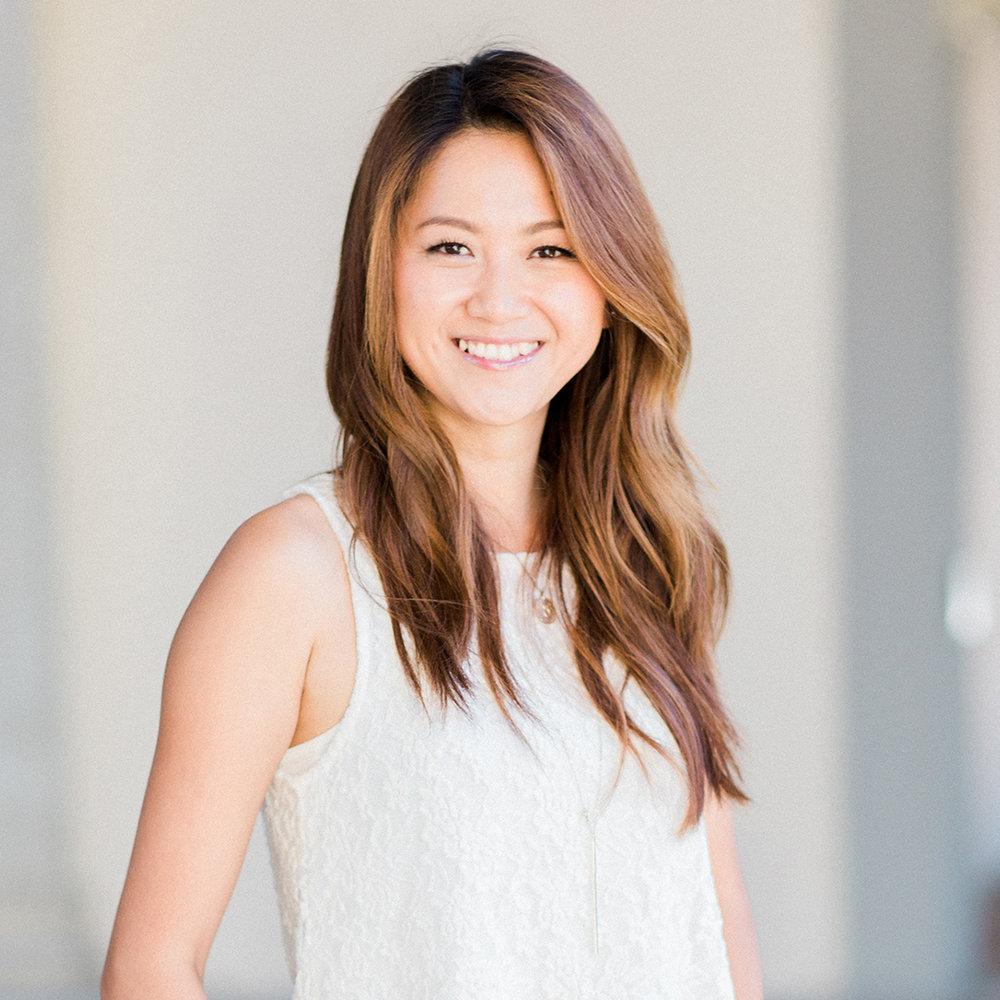 Tokiko Inoue | Premier Artist