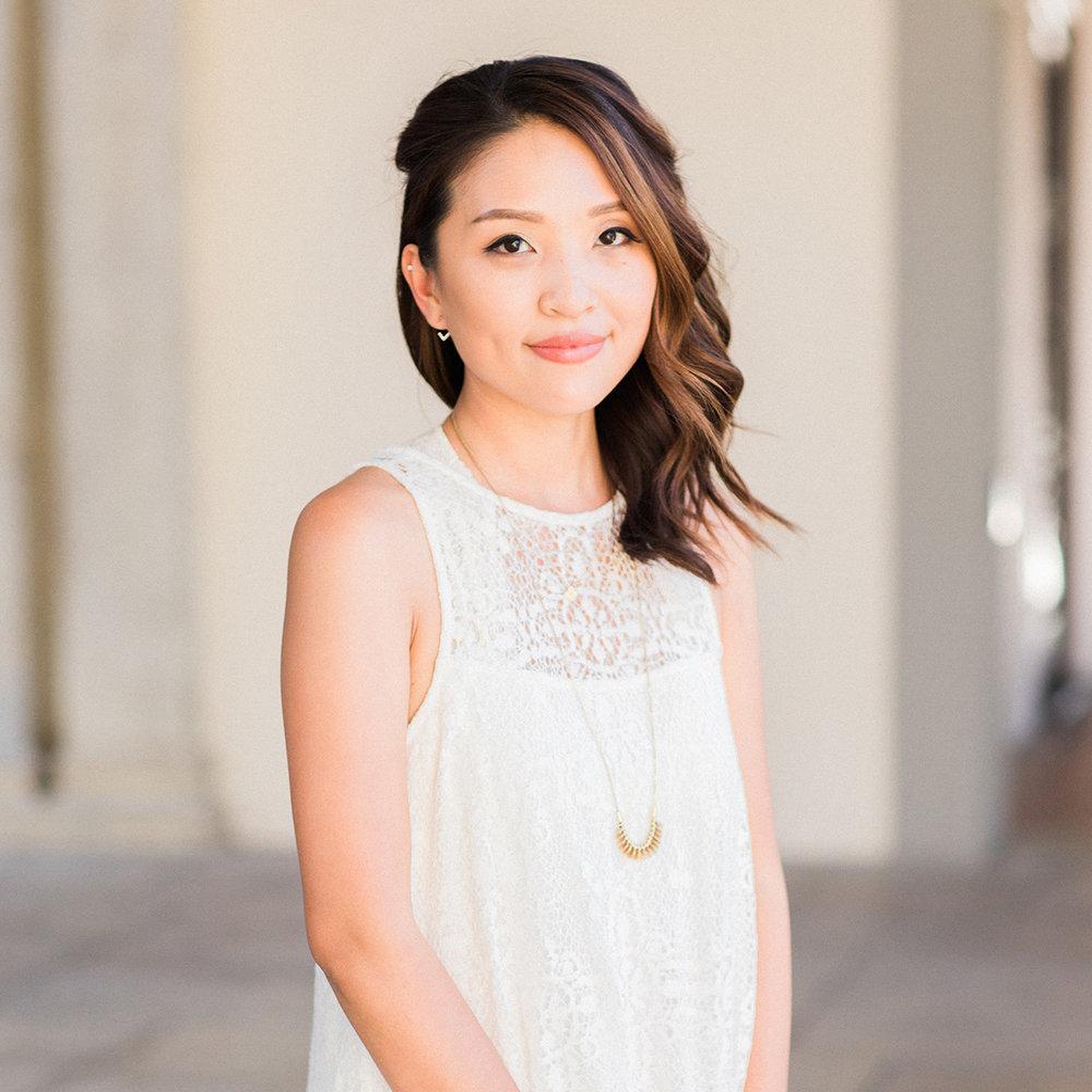 Kiko Ao | Senior Artist