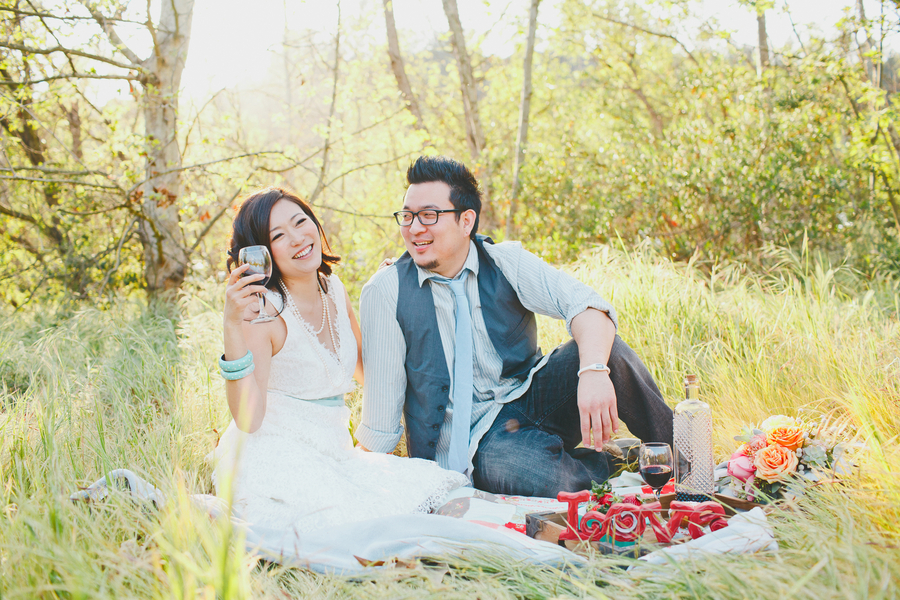 Koo_Jung_Christine_Farah_Photography_EHengagement163_low.jpeg