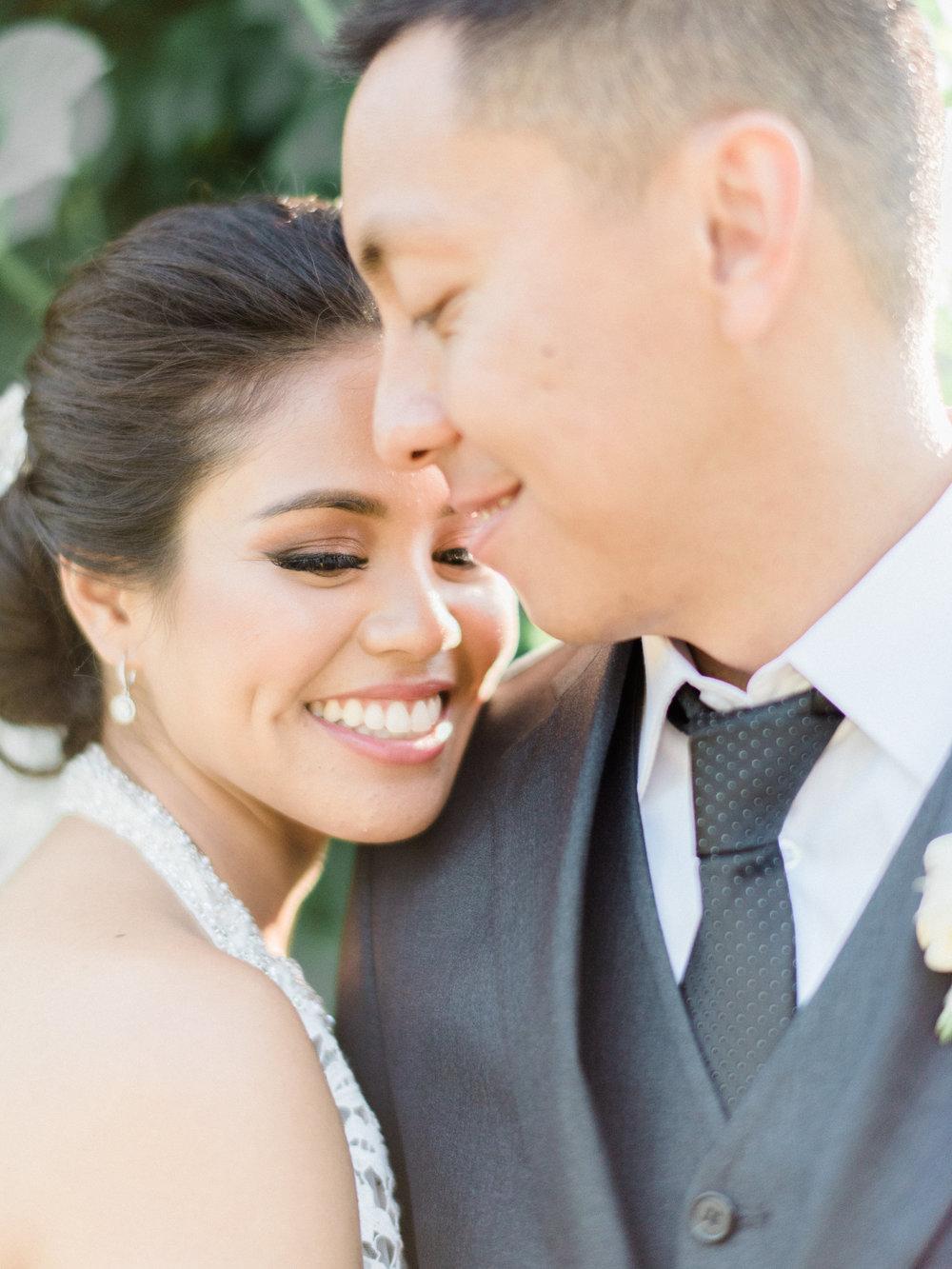 lilibethandjoey-wedding-625.jpg
