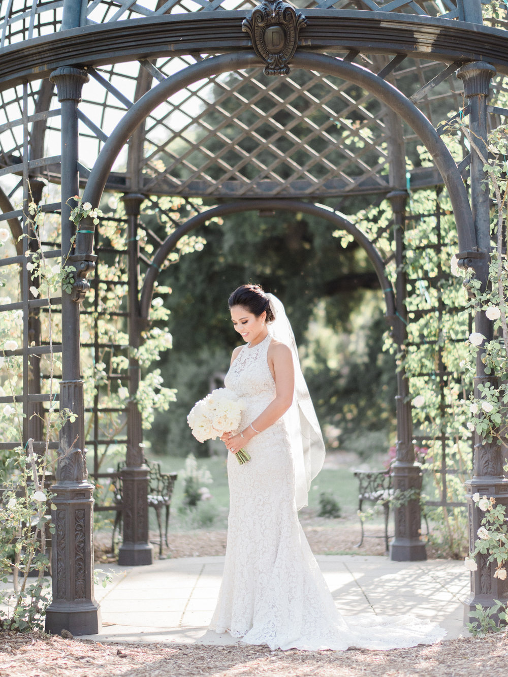 lilibethandjoey-wedding-433.jpg
