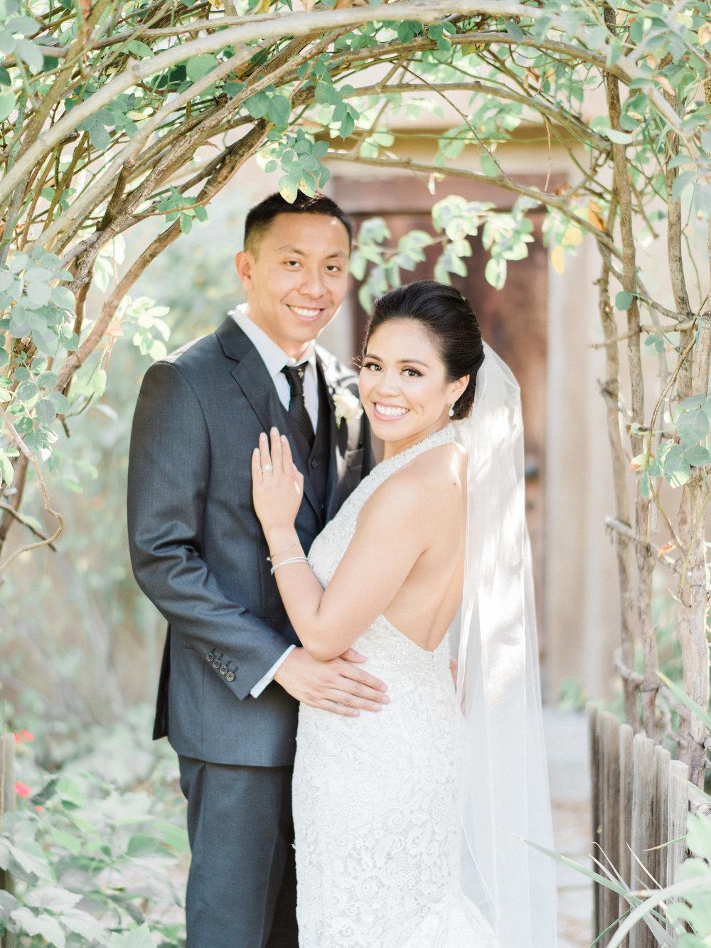 lilibethandjoey-wedding-594.jpg