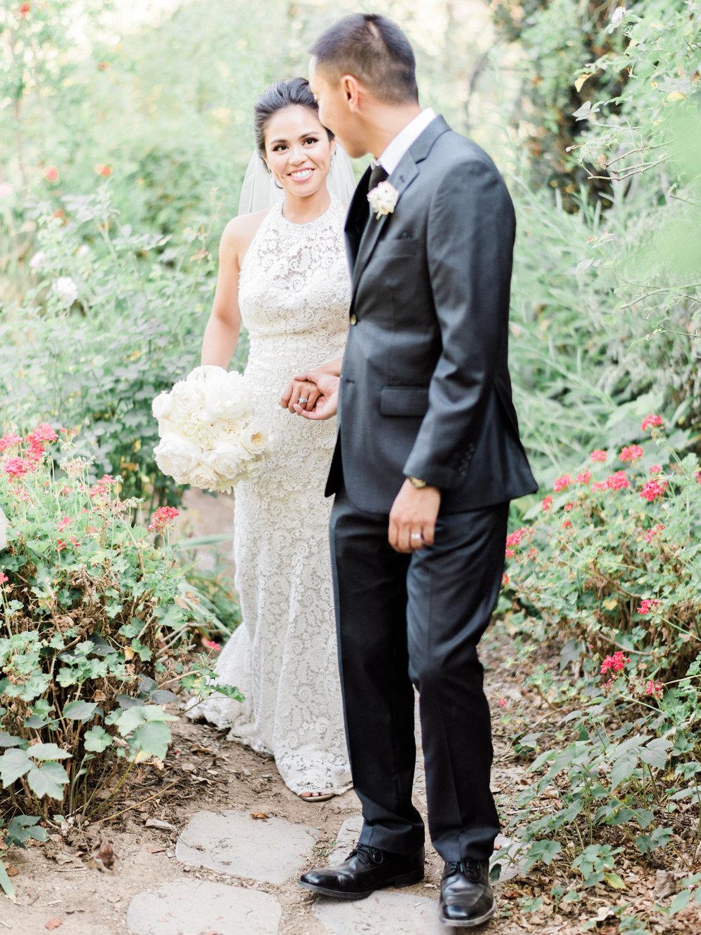 lilibethandjoey-wedding-605.jpg