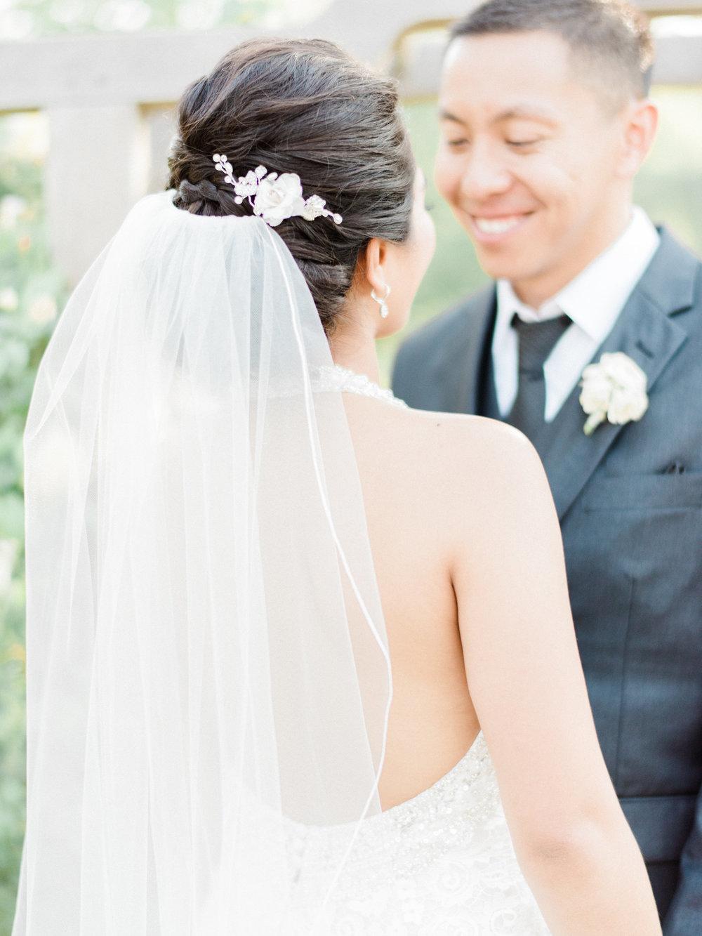 lilibethandjoey-wedding-659.jpg