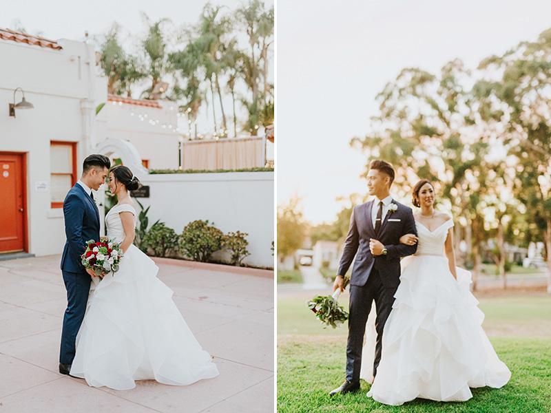 muckenthaler-wedding_29.jpg