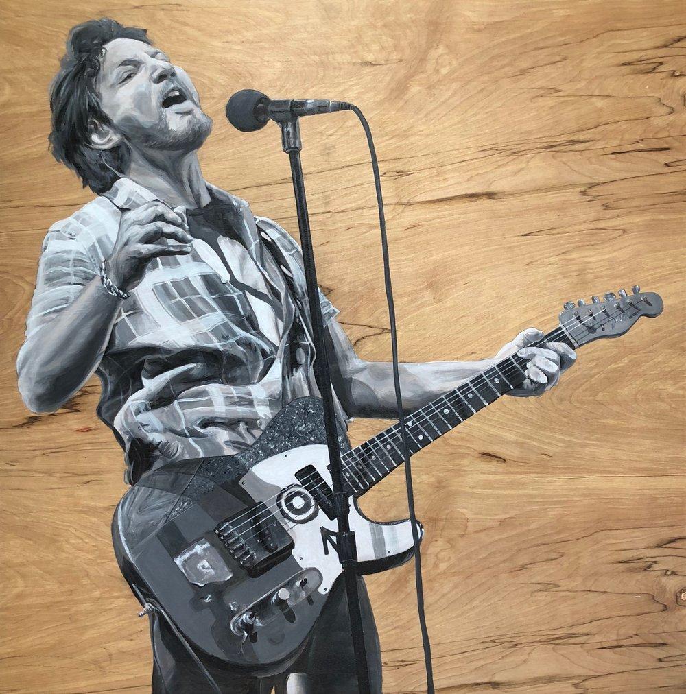 Eddie Vedder Painting.jpg