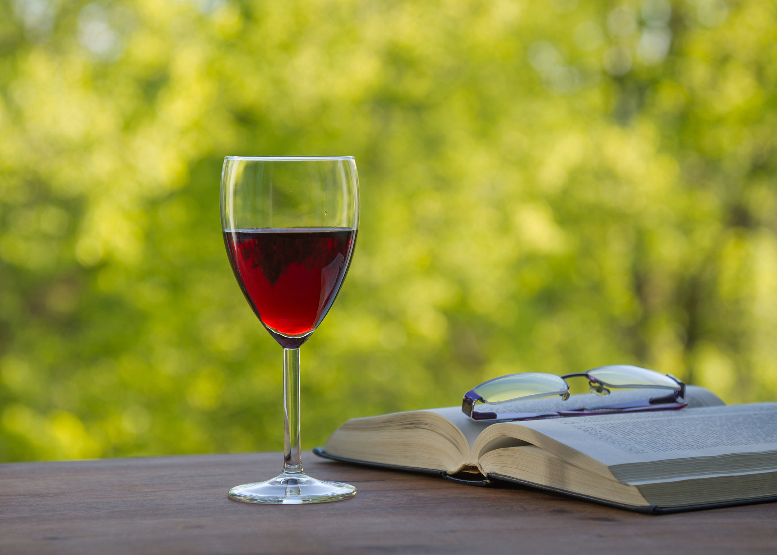 The Five Best Wine Books for Beginners - WSJ