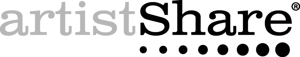 AS-Logo-Gray-Black.png