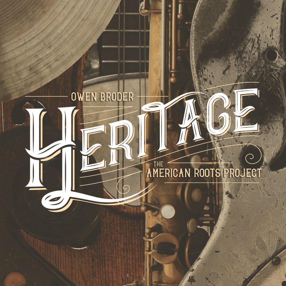 CMYK Heritage Front 3000x3000.png