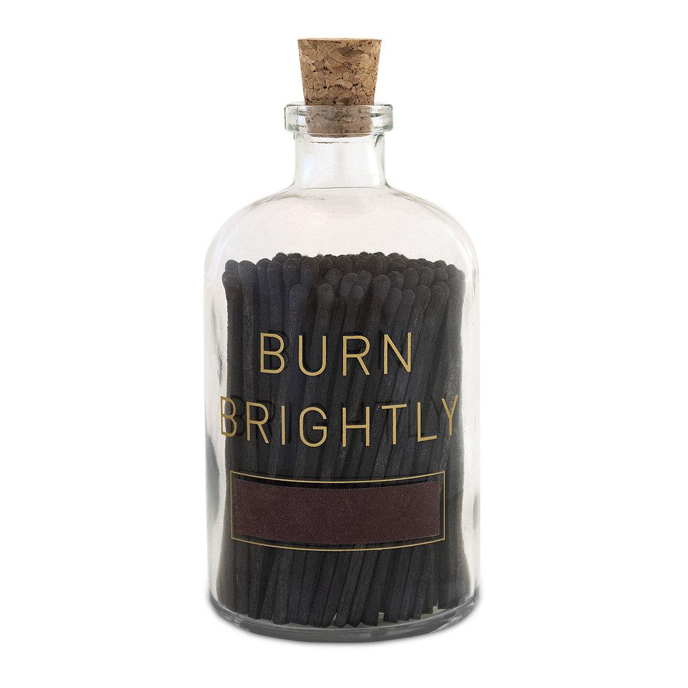 burn.brightly.matte.gold.jpg
