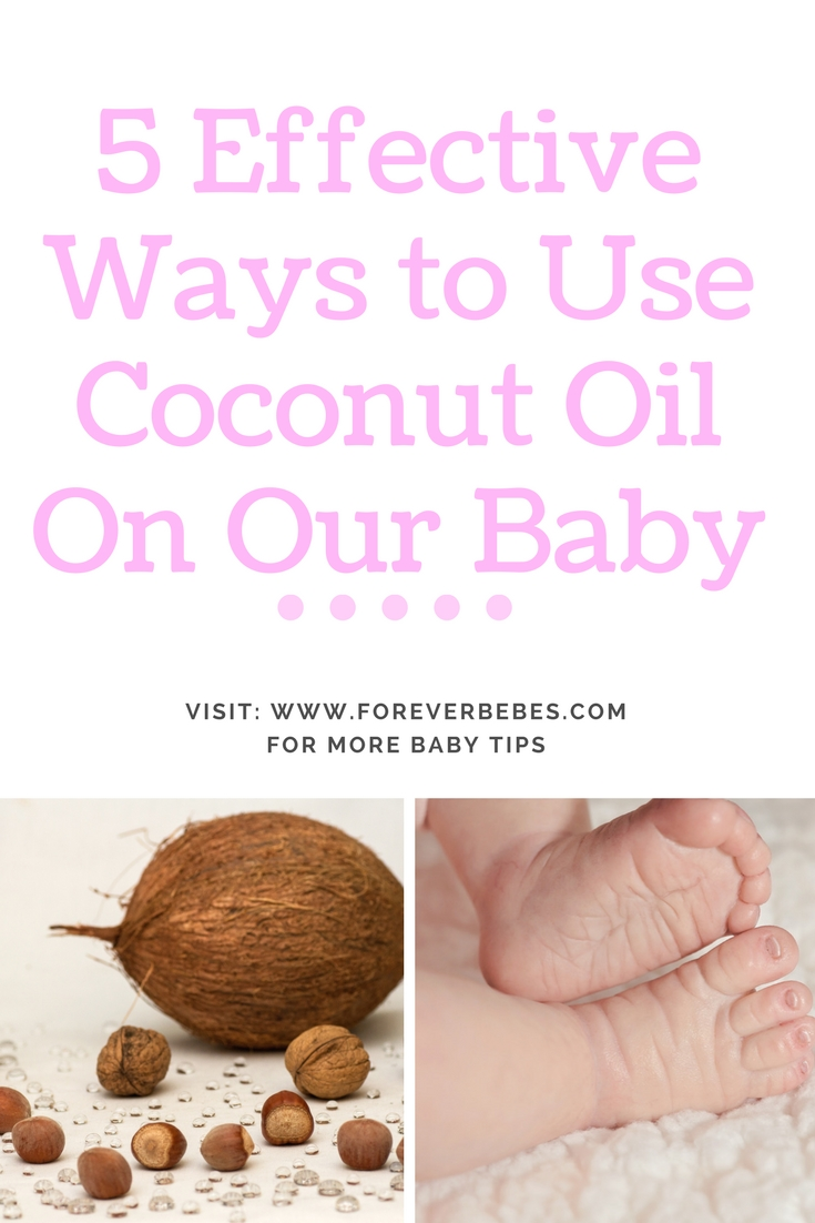 5 Effective Ways to Use Coconut Oil on Your Baby.jpg
