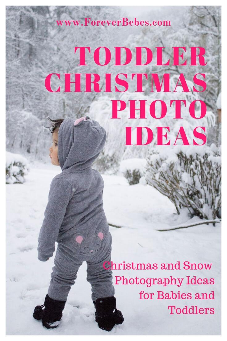 toddler christmas ideas photos (1).jpg