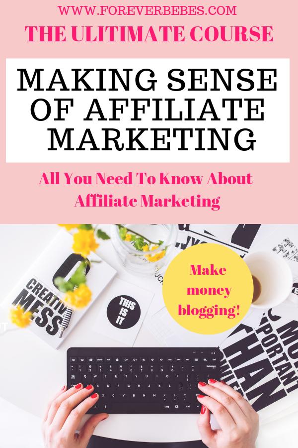 make money blogging with affiliates.png