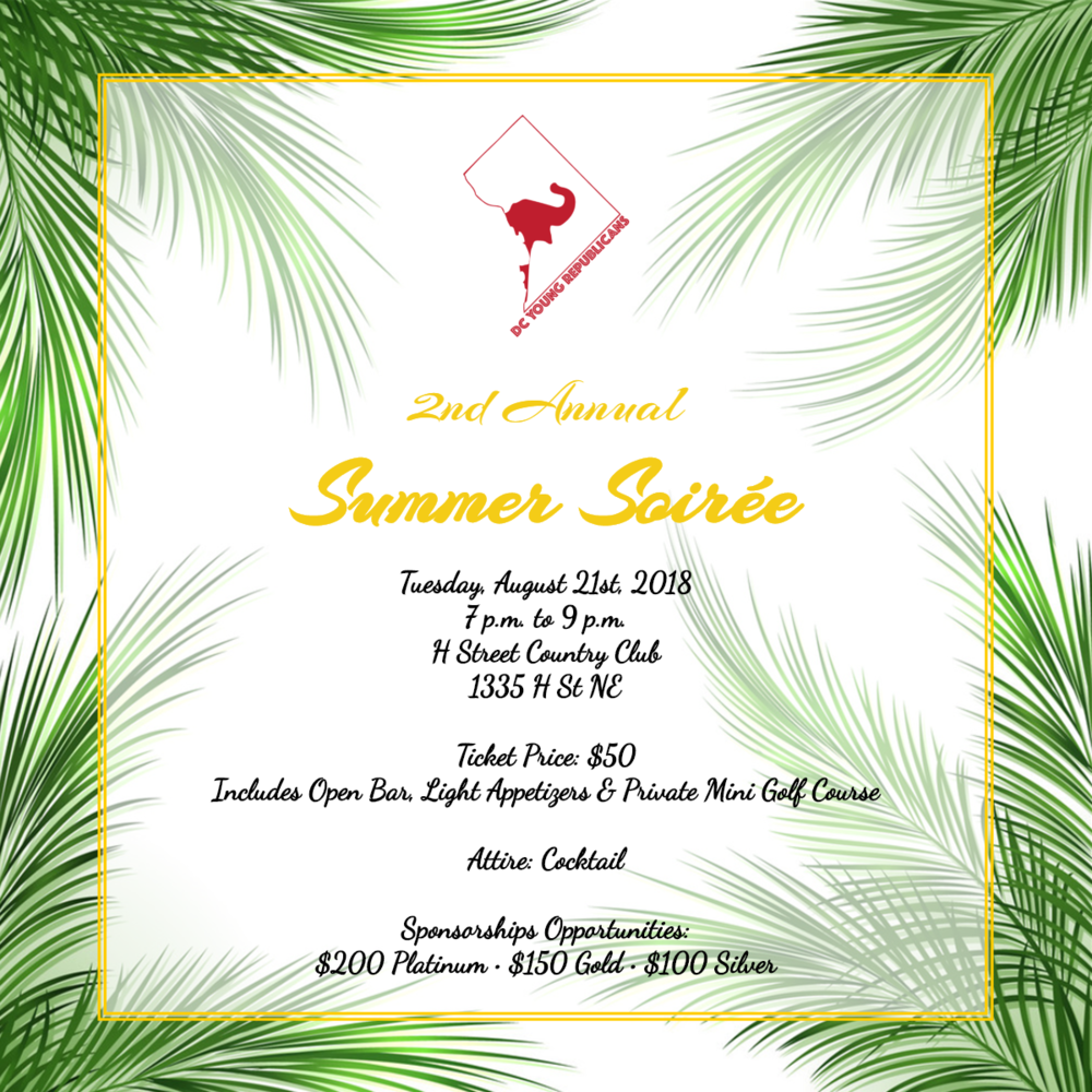 DCYRs2ndAnnualSummerSoiree201850Tix.png
